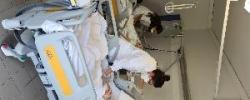 """Lavoro presso Cure Intermedie """"La Melagrana"""" Prato"""